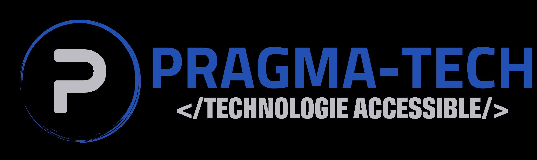 Pragma-tech
